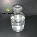 2-Butoxyethanol 99% manufacturers supply from stock 111-76-2