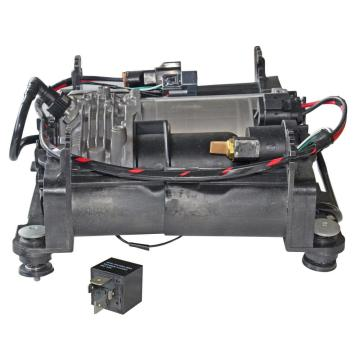 Air Pump for L322 2006-2013 LR010375