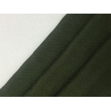 R/T Twill Solid Fabric