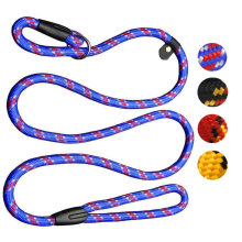 5 FT Dog Training Leash