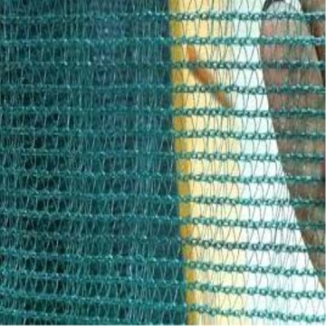 virgin hdpe plastic olive fruit harvest net
