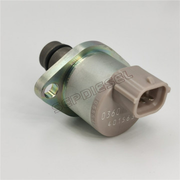 Suction Control Valve SCV 294200-0360 for Toyota
