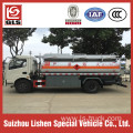 Dongfeng Fuel truck 8000L