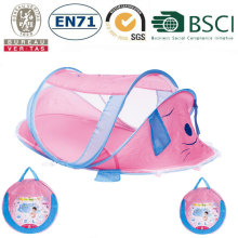 Wholesale polyester mosquito net  for baby