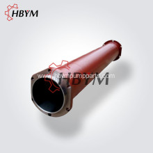 High Rank Truck Pump Delivery Cylinder