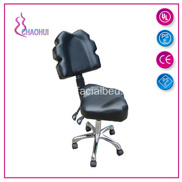 Stool For Tattoo Application