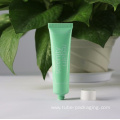 20mlcosmetic plastic tube for hand cream packaging