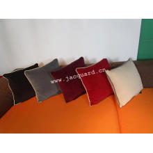 High Quality Velvet Cushion