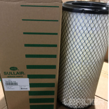 02250125-372 sullair  compressor filter element