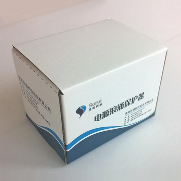 white glue for large-size corrugated boxes