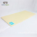PU Soft Thick Gymnastics Mat For Kids