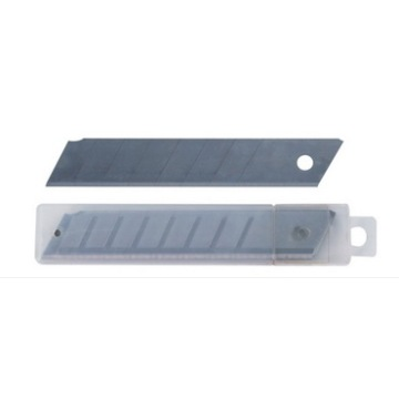 18mm Utility Knife Blade