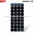 48 Vol Mono Custom Solar Panels