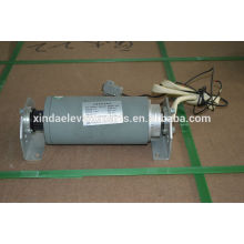 TM40M-8 door motor for XD1417 door operator