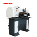 CJM300 metal bench lathe machine