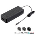 100W 12V AC DC Medical Adapter Power Supply