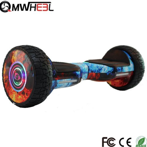 Big Wheel Adults 250W Hoverboard