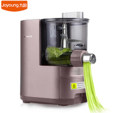 Joyoung New Pasta Machine M6-L30 Household Noodles Maker Automatic Add Water 12H Appointment Electric Noodles Machine