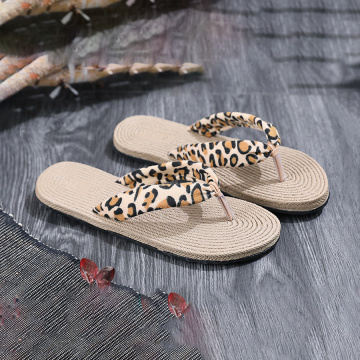 Women's Summer Beach Outdoor Flip Flops