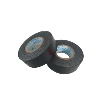 "4""X 50' Pipe Joint Wrapping Tape"