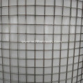 Stainless Steel Welded Wire Mesh for Building