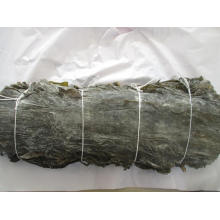 high quality dried kelp kombu whole sheet