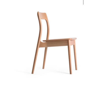New Home Restaurant Dining Furniture Dining Chair