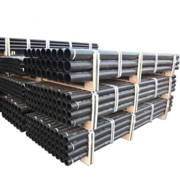 ASTM A888 cast iron drainage pipe