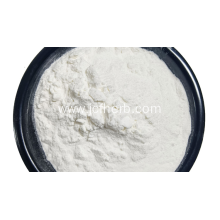 Boswellia Serrata Extract 65% Boswellic Acid Powder
