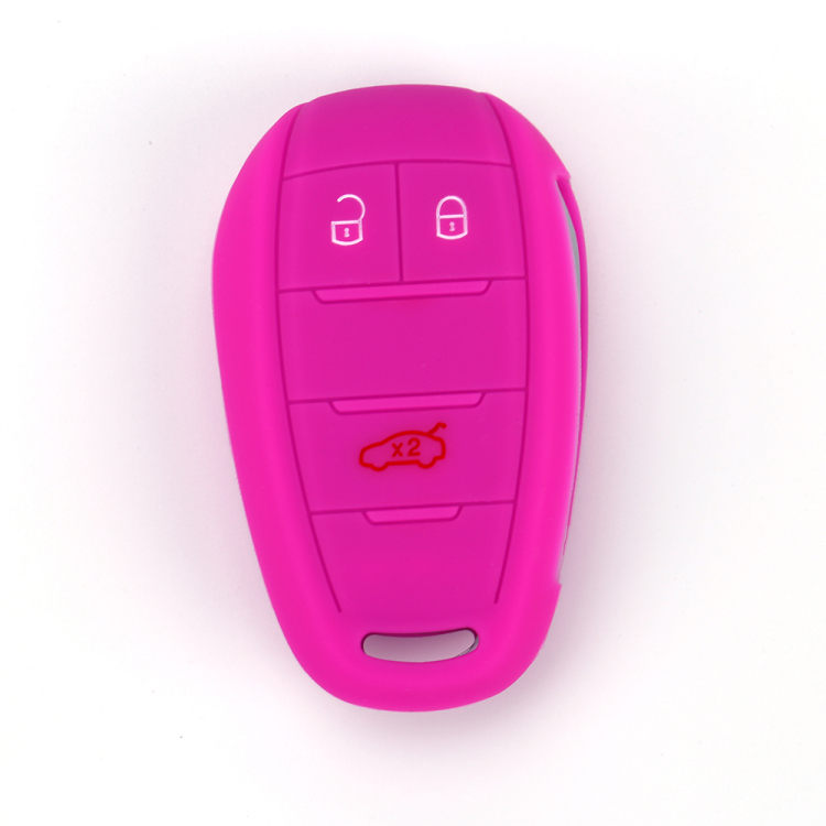 car key cover for swift