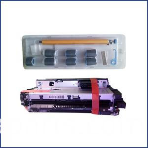 HP 4250 Maintenance Kits Q5442A Q5441A