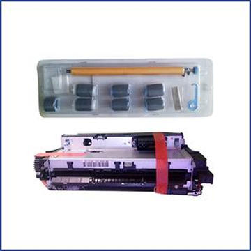 Sales Promotion! Q5421 HP 4250 4350 Maintenance Kits
