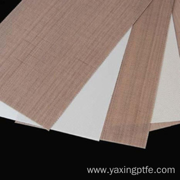 0.18mm PTFE Coated Fabric