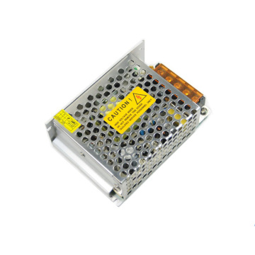 Electric AC DC 5V30A LED Switching Power Supply