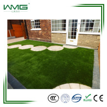 Functional Landscape Artificial Grass with Three Color