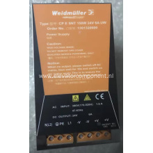 Power Supply for Schindler Elevator Controller