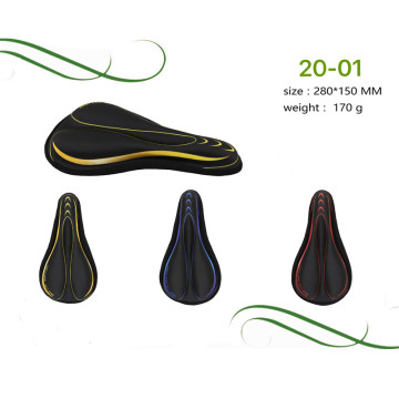 280mm*150mm Cycling Saddle Cover