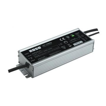 150W adjustable Constant current outdoor led driver