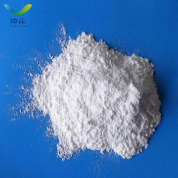 Good Price Chromium phosphate CAS 7789-04-0