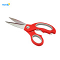 Utility Scissors for Chicken kitchen scissors