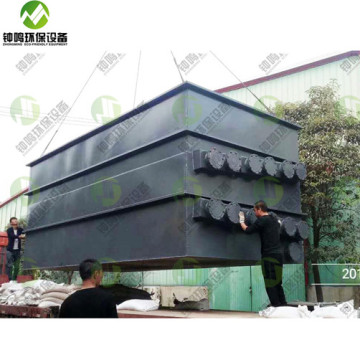 Tyre Pyrolysis Oil Industry Plant Manufacturing Process