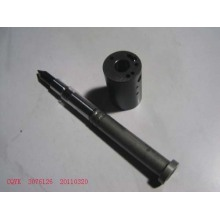 CUMMINS BARREL & PLUNGER 3076126