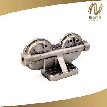 Best Quality Auto Parts Die Casting