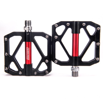 Hot Sale Extruded Platform Pedals