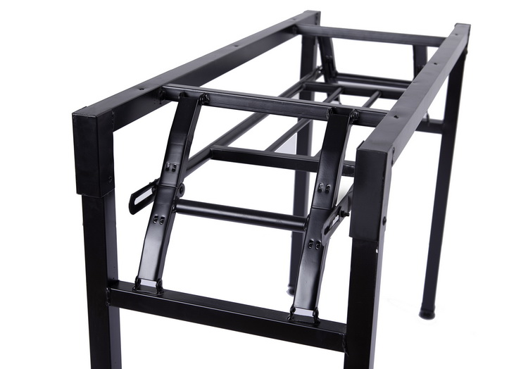 Table Frame T2106