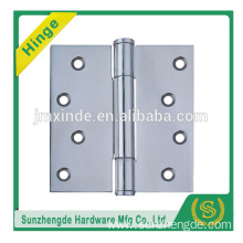 SZD SAH-010SS Made in China door hinge for folding door with cheap price