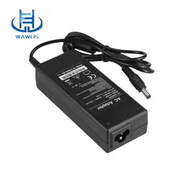 90W AC Adapter Charger for Toshiba Laptop
