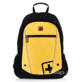 Swisswin waterproof multifunctional school backpack 9105
