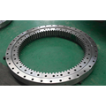 134.25.700 Slewing Ring Bearing
