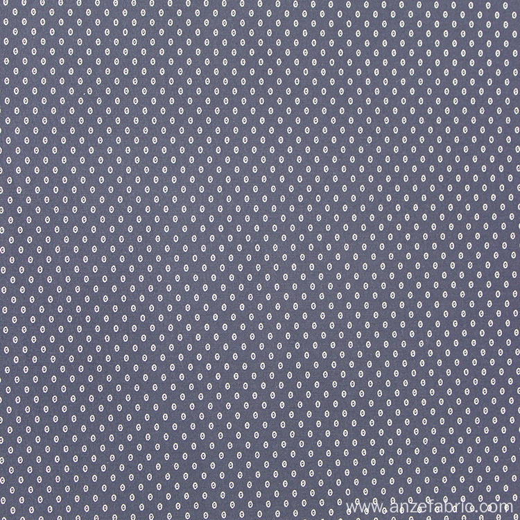 Factory custom poplin fabric 100% cotton printed fabric